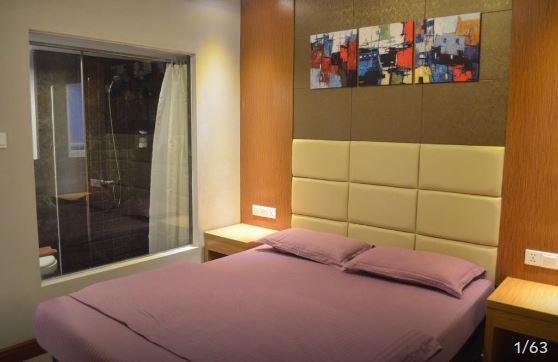 10 Hotel Murah Di Jakarta Yang Bagus Harga 100 Ribuan