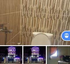 Al Thalib HOTEL SYARIAH