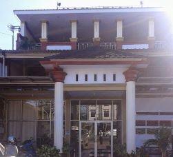Hotel Ham-Tian