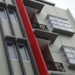 iHome Residence