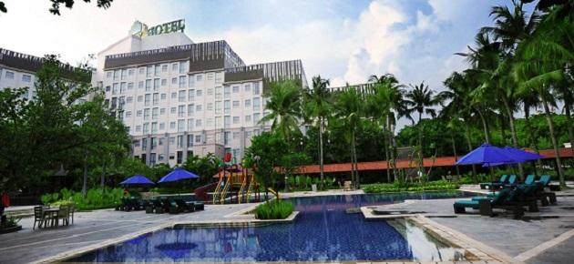 8 Hotel Murah Dekat Ancol Jakarta Utara yang Bagus dan Nyaman