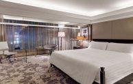 10 Hotel Murah dekat Central Park Mall Jakarta