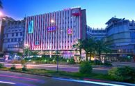 11 Hotel Murah di daerah Pasar Minggu Jakarta