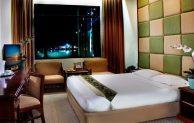 Penginapan dan Hotel Murah Di Daerah Pluit Jakarta Harga dibawah 500 Ribu