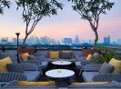 11 penginapan dan Hotel Murah di Sekitar Kota Tua Jakarta