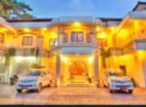 90+ Hotel Murah di Kuta Bali yang Bagus Terbaru 2019