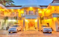 90+ Hotel Murah di Kuta Bali yang Bagus Terbaru 2018