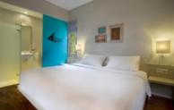 42 Hotel Murah di Seminyak Bali Dekat Pantai yang Bagus dan Nyaman