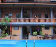 Hotel Sorga Cottages Kuta
