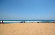 Hotel Murah dekat Pantai Kuta Bali yang Bagus dibawah 500 Ribu