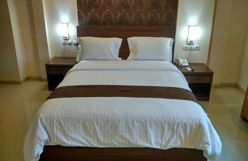 Rekomendasi 13 Hotel Bintang 1 Di Jakarta Yang Bagus Dan Nyaman