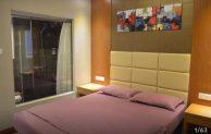 10+ Hotel Murah di Jakarta yang Bagus Harga 100 Ribuan