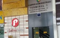 7 Hotel dekat Bandara Soekarno Hatta (Soetta) Jakarta