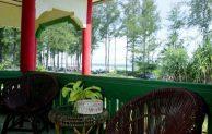7 Hotel Murah di Bengkulu dekat Pantai Panjang yang Bagus