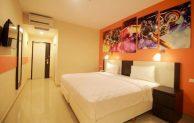 Daftar Hotel di Kota Bengkulu yang Bagus dan Terpopuler