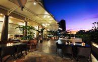 9 Hotel Murah dekat Taman Mini Indonesia Indah (TMII)