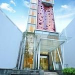 Clay Hotel Jakarta