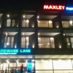Maxley Premiere