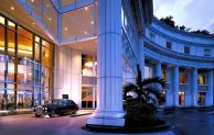 12 Hotel Murah di Jakarta Dekat Plaza Indonesia