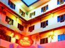 Daftar Hotel Murah Di Daerah Menteng Jakarta Pusat