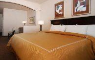 11 Hotel Murah Di Daerah Pondok Indah Jakarta yang Bagus