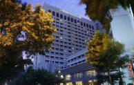 Rekomendasi 10 Hotel Murah Di Sekitar Jalan Sudirman Jakarta