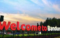 11 Hotel Bintang 5 di Bandung dan Fasilitasnya Yang Super Mewah Dengan Harga Termurah
