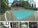 Daftar Hotel Murah di Lembang Bandung Yang Bagus