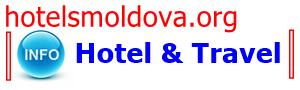 Info Hotel Murah Terlengkap