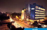 Hotel Fabu Bandung Lokasi Strategis Harga Terjangkau