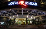 Hotel Kaisar Pancoran Jakarta Selatan (Review Lengkap)