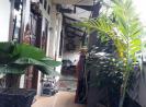 Arimbi House Pondok Kelapa (Hotel Indekos Pria-Wanita)
