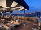 Hotel Artotel Thamrin Jakarta Pusat – Review, Alamat, Fasilitas, & Harga