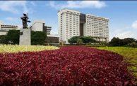 Hotel Aryaduta Jakarta Pusat