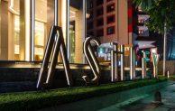 Ashley Hotel Jakarta – Penginapan Mewah di Wahid Hasyim Menteng Jakarta Pusat