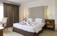 Hotel Asana Kawanua Jakarta Pusat Lokasi Strategis Harga Pas
