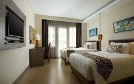 Hotel Best Western Plus Kemayoran Jakarta Pusat