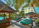Hotel Ciputra Jakarta Barat – Review, Fasilitas, Alamat, & Harga Kamar