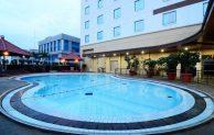 Hotel Grand Cempaka Jakarta Pusat Akomodasi Mewah Tapi Murah