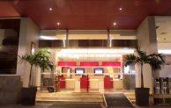 Hotel Ibis Senen Jakarta Pusat Staff Ramah dan Bersahabat