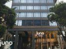 Juno Hotel Wahid Hasyim Jakarta Pusat