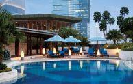 Hotel Indonesia Kempinski Jakarta Pusat – Review & Alamat Lengkap