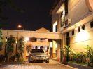 Lagura Residence Guest House Cempaka Putih