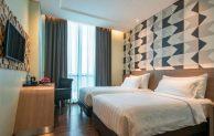 Hotel Luminor Pecenongan Jakarta Pusat