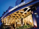 Lumire Hotel & Convention Center Jakarta – Ballroom, Wedding, & Spa
