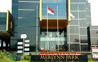 Hotel Merlynn Park Jakarta Pusat Mewah dan Berkelas