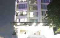 Hotel Rivoli Jakarta Pusat Fasilitas Lengkap dan Murah