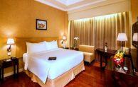 Royal Kuningan Hotel Jakarta Selatan Fasilitas Lengkap dan Mewah