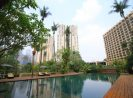 The Sultan Hotel & Residence Jakarta