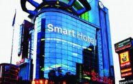 Smart Hotel Thamrin Jakarta Pusat – Review, Alamat, Fasilitas, & Harga